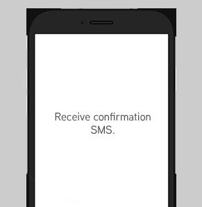 Message Plus   Hotlink